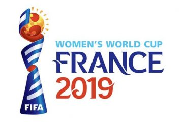 2019 FIFA Wereldbeker dames Ultimate Props